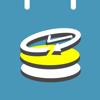 かるくシフト:アルバイトのシフト管理と給料計算のカレンダーアプリ - Chika Inamori