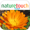 Coogni GmbH - Identify 3000 plants, naturetouch artwork