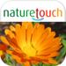 Identification des 3000 plantes, naturetouch