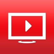 Flipps - Movies, Music & News on TV