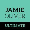 Zolmo - Jamie Oliver's Ultimate Recipes artwork