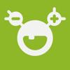 mySugr: Easy to use daily diabetes diary