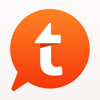 Tapatalk - 100,000+ Forums Worldwide - Quoord Systems