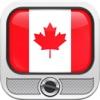 Canada TV -  Watch news, radio for YouTube