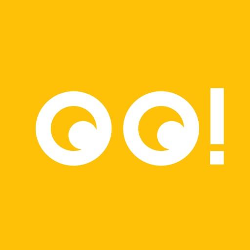 Picoo! Wallpaper, ACG, Photography & Travel iOS App