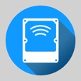 Download File Manager & Virtual USB Drive for Mac [Pro] - USA Edition   iOS Free Apps