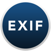 EXIF Cleaner