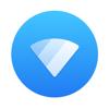 ZiPi - Chia sẻ mật khẩu WiFi miễn phí