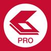 FineScanner Pro - Escanear y OCR de documentos
