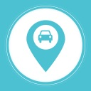 Find My Car - GPS Auto Parken Location Tracker