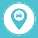 Find My Car - GPS Auto Parken Location Tracker