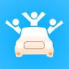 Pool My Ride - Carpool Rideshare