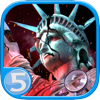 New York Mysteries 3: The Lantern of Souls (Full)