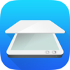 Document Scaner - Scan Receipts & Scannable Photos