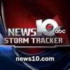 Storm Tracker - NEWS10 ABC Storm Tracker Weather