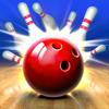 Bowling King Wiki