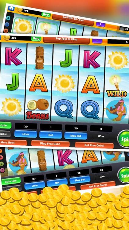 Real money top casino mobile canada