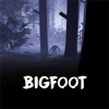 THE BIGFOOT FINDERS Wiki
