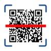QR Code Scanner pour Lecteur Barcode