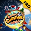 Snowy Christmas Wish - Hidden Object