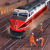 TrainStation - The Game on Rails Wiki