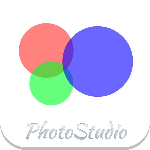 Photo Studio HD
