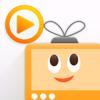 ふわっち - ライブ配信を視聴するアプリ - A Inc.