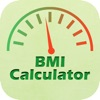 BMI - ボディマス指数 - モードを眠る、健康で、体重