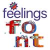 feelingsfontLC Wiki