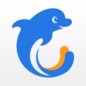 Ctrip � Book Hotels, Flights & Trains App Icon