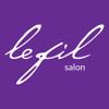 Lefil Salon Wiki