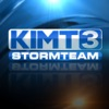 KIMT Weather - Radar & Forecasts
