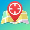 Pokemap with Radar Scanner for Pokemon GO full