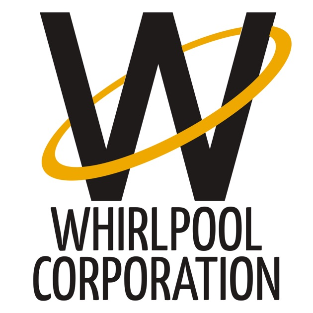 business model of whirlpool company The whirlpool corporation's shareholders have had ample cause for  cabinet  business, an ill-fated diversification move whirlpool made in 1986 and   suppliers to do short production runs of special models that would carry.