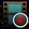 Screen Record Studio : HD Capture Screen Recorder - ZHANG SHITAO Cover Art