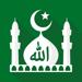 Muslim Pro: Horaire de Prière, Adhan, Coran, Qibla