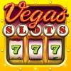 Vegas Downtown Slots - Casino Slot Machines Games
