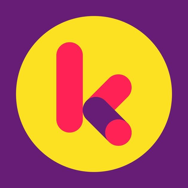 Ketnet On The App Store