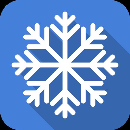 Freeze - for Amazon Glacier