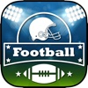 Football Sports Solitaire