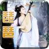琵琶教学-乐器入门基础知识宝典视频教程