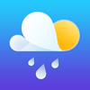 Fotoable, Inc. - Live Weather - Weather Radar & Forecast app  artwork