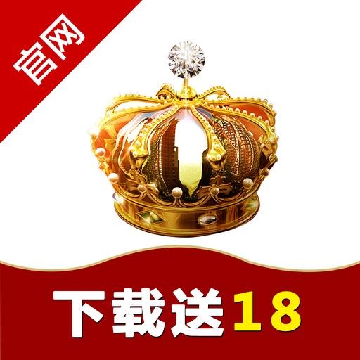 皇冠新现金网-体育彩票版