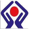 Alliance Insurance Tanzania