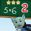 Mathe Klasse 2 - Lernerfolg Grundschule