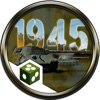 Tank Battle: 1945 campaign game