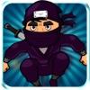 Ninja Assassin Adventure cross platform messaging