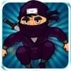Ninja Assassin Adventure ninja