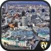 Explore Birmingham SMART City Guide Wiki