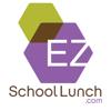 EZSchoolLunch Wiki